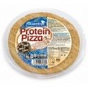 PROTEIN PIZZA 40 GR