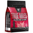 TRUE MASS ALL IN ONE GAINER 4,2 KG
