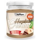 CREMA DE AVELLANA Y CHOCOLATE 200 GR
