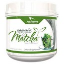 MAGIC MATCHA 144 GR