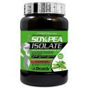 SOY PEA ISOLATE 1 KG