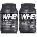 WHEY COR-PERFORMANCE 1,88 KG