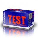 TEST BOOSTER 20 AMPOLLAS