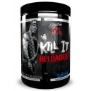 KILL IT RELOADED 30 SERV