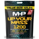 UP YOUR MASS 1200 5,3 KG