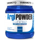 ARGI POWDER KYOWA QUALITY 300 GR