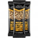 NUTS & HONEY 28X35 GR