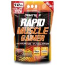 RAPID MUSCLE GAINER 5,44 KG