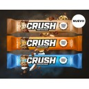 CRUSH PROTEIN BAR 12X64 GR