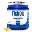 FISH OIL 200 PERLAS