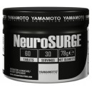 NEUROSURGE 60 CAPS