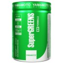 SUPER GREENS NEW FORMULA 200 GR