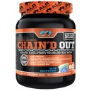 CHAIN'D OUT 600 GR