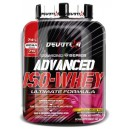 ADVANCED ISO-WHEY 2,3 KG
