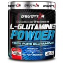 L-GLUTAMINE POWDER 300 GR