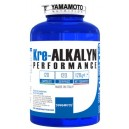 KRE-ALKALYN PERFORMANCE 120 CAPS