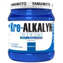 KRE-ALKALYN 240 CAPS