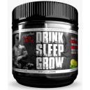 DRINK SLEEP GROW 450 GR