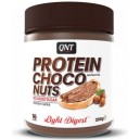 PROTEIN CHOCO NUTS 250 GR