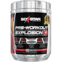 PRE-WORKOUT EXPLOSION 30 SERV