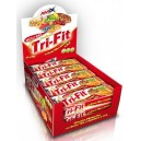 TRI-FIT MUESLI BAR 24X30 GR